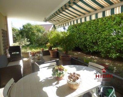 Appartement de type T3 en rez de jardin | #Appartement à ...