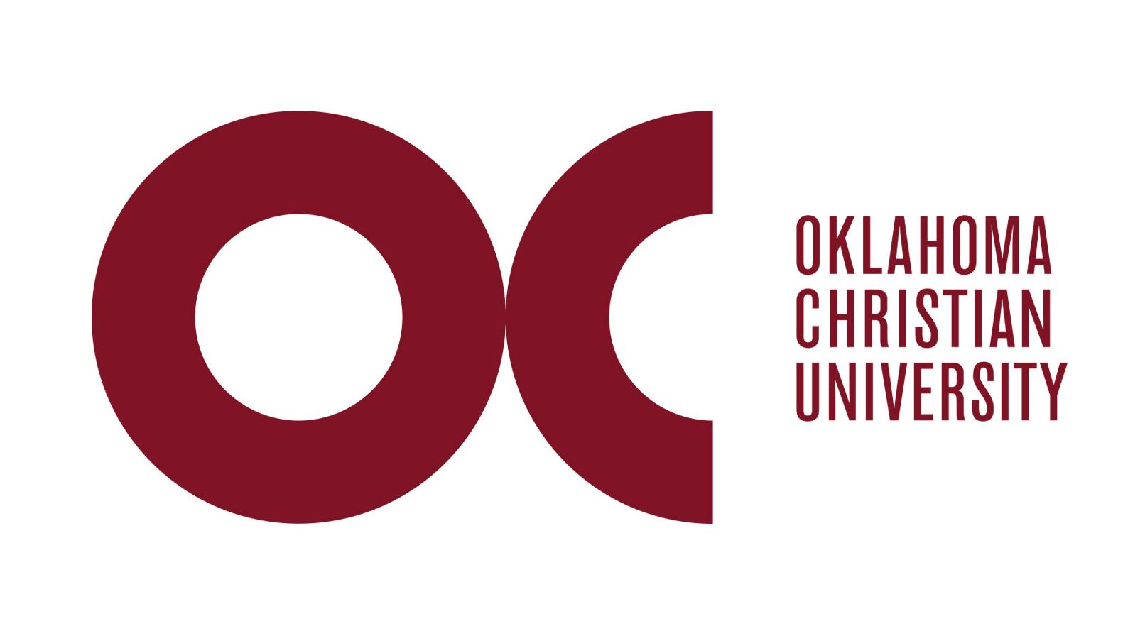 Brand New New Logo And Identity For Oklahoma Christian University By Switch Identity Logo Information Overload University Architecture