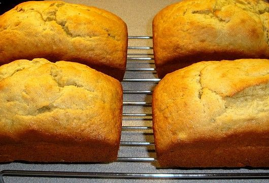 668e59b2c8c6c921d189897ffb4fa5a8 - Better Homes And Gardens New Cookbook Banana Bread Recipe