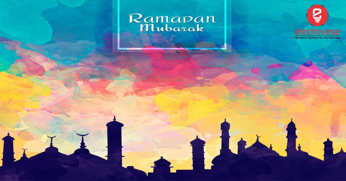 World's Muslims mark the beginning of Ramadan today