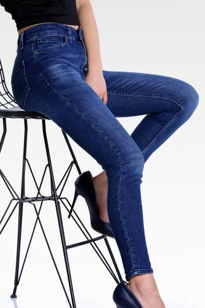 Ucuz Bayan Pantolonlar Kapida Odeme Online Satis Kapida Odemeli Ucuz Bayan Giyim Online Alisveris Sitesi Modivera Com 2020 Moda Stilleri Pantolon Kotlar