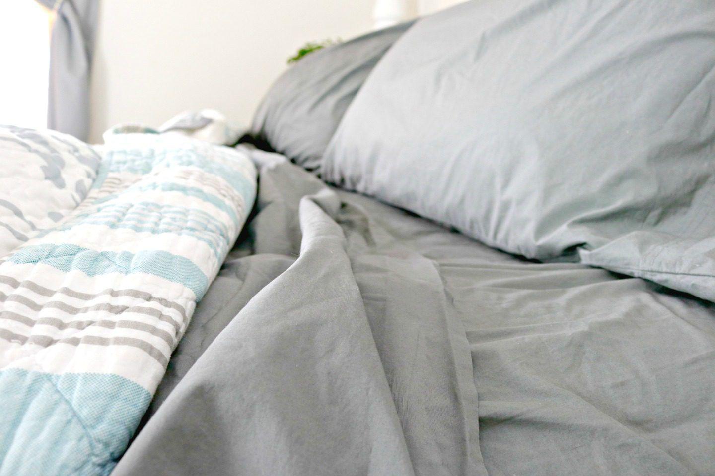 How To Wash Bed Sheets Wash Bed Sheets Bed Sheets Cheap Bed Linen