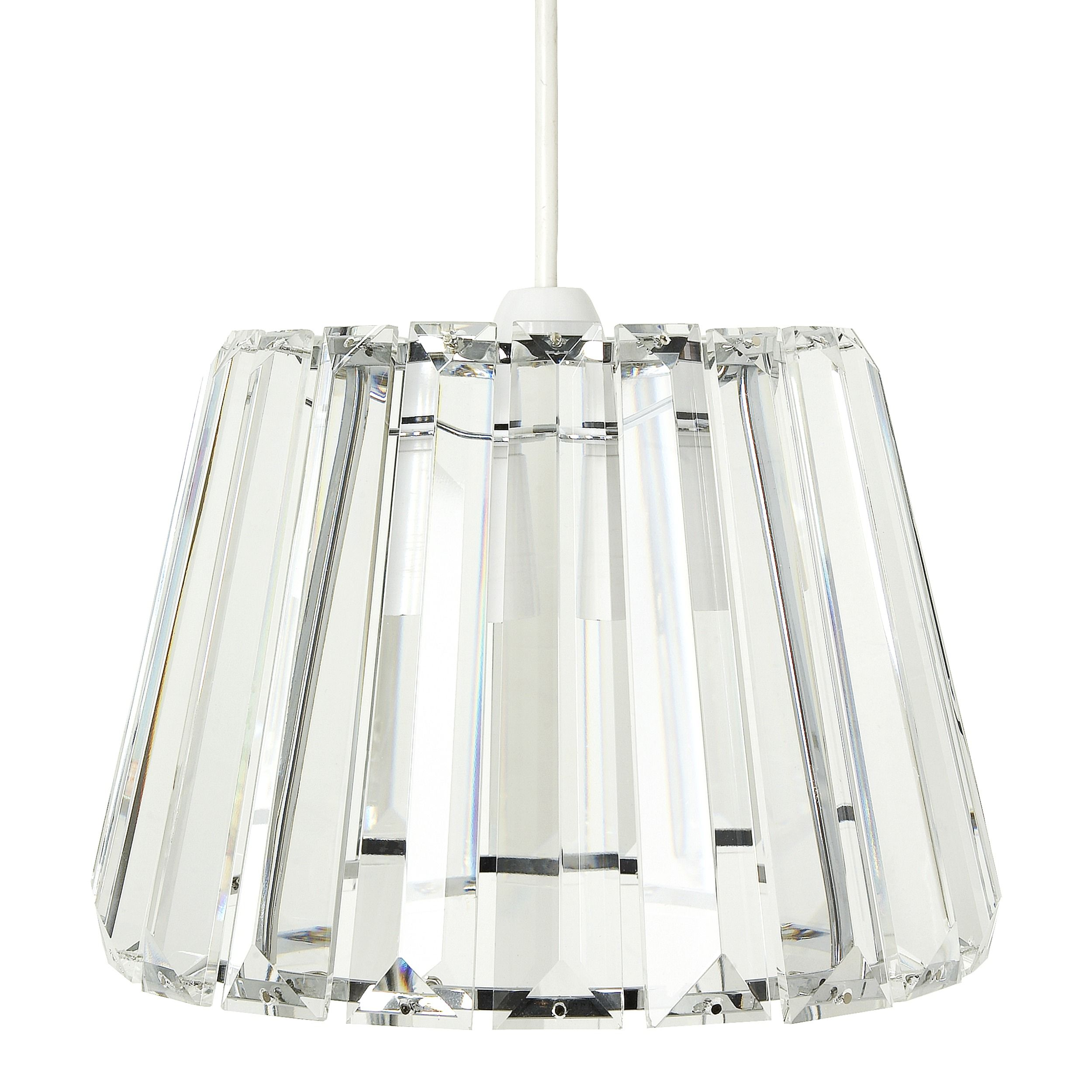 Google image result for httplauraashleycontentebiz capri glass ceiling shade a stylish collection combining chrome style arms and fittings with elegant glass rod shades ceiling lights mozeypictures Gallery