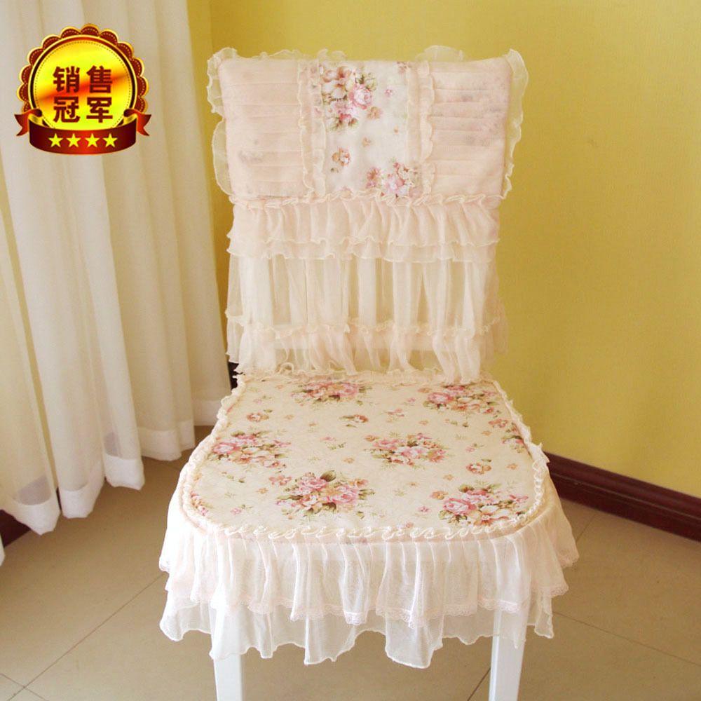Forros para sillas de comedor pesquisa google forros - Forro para sillas de comedor ...