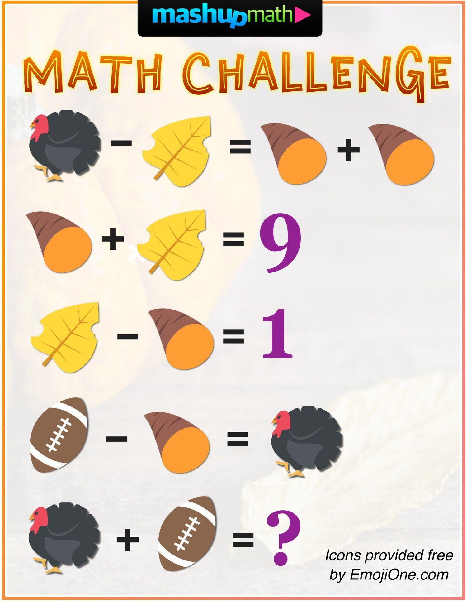 Pin By Katherine Kelley On Math