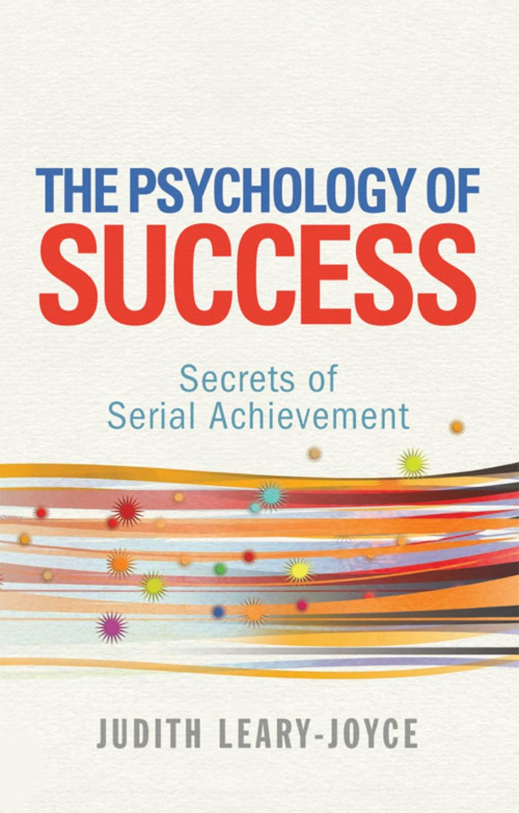 The Psychology Of Success Ebook Pdf Books Psychology Books Psychology