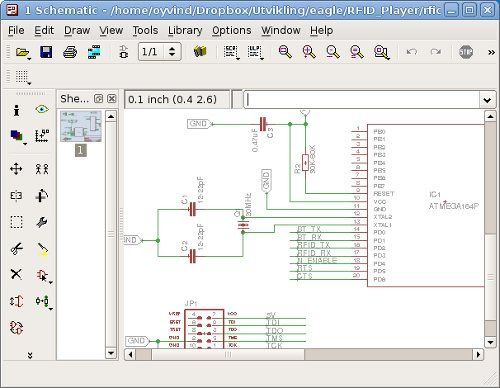 Circuit Board Diagram Software - Download Wiring Diagrams •