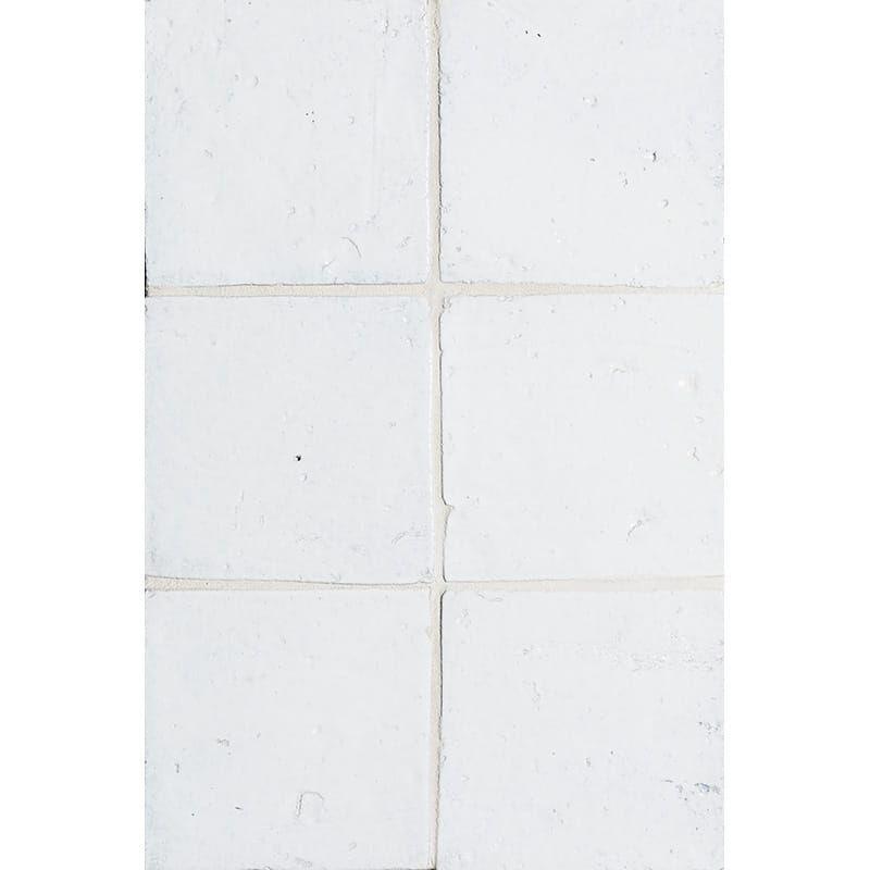 glazed terracotta tiles 6x6