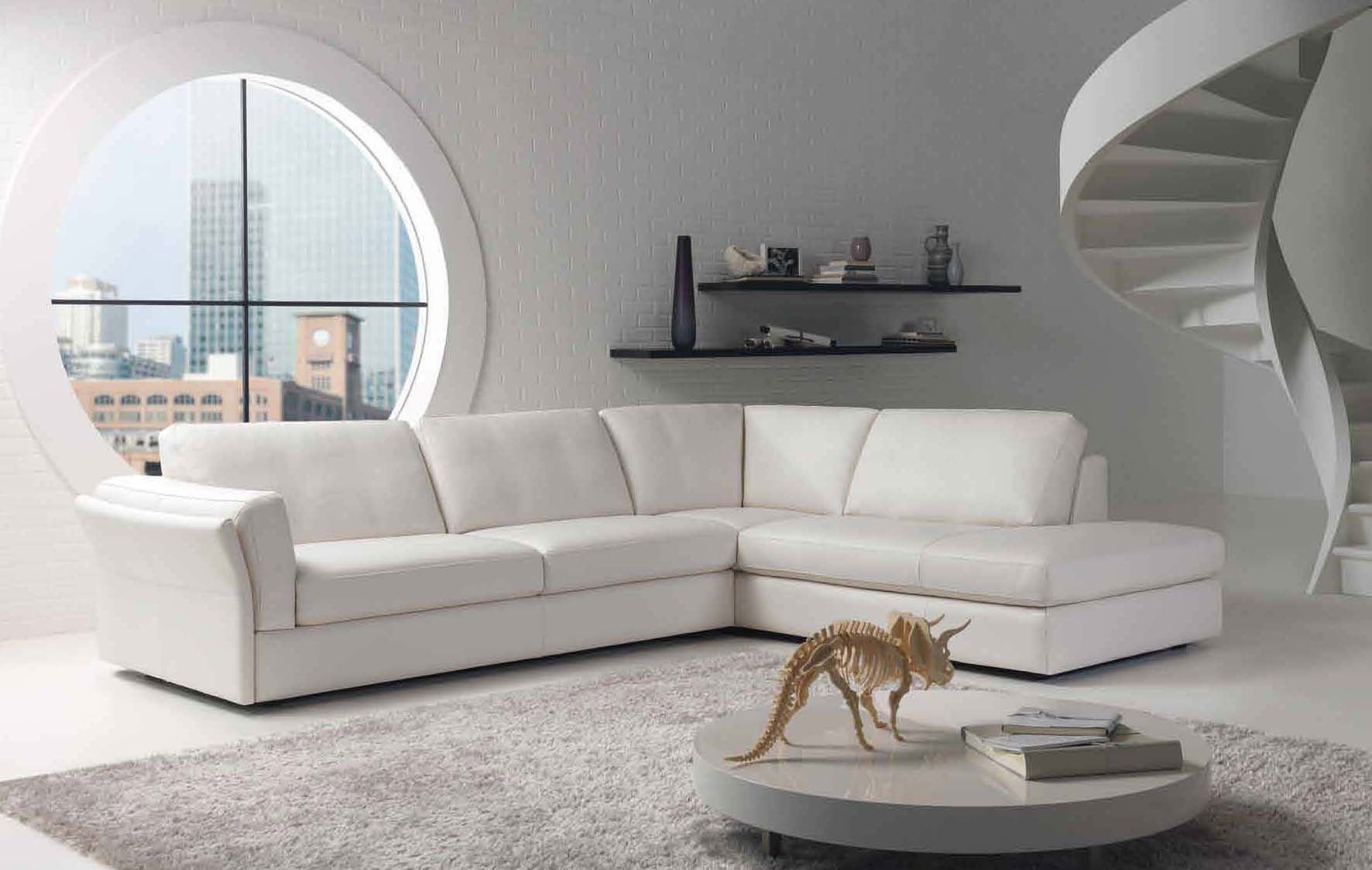 Awesome Modern Living Room Ideas | Modern Living Room Designs From Natuzzi: Modern  Living  Design