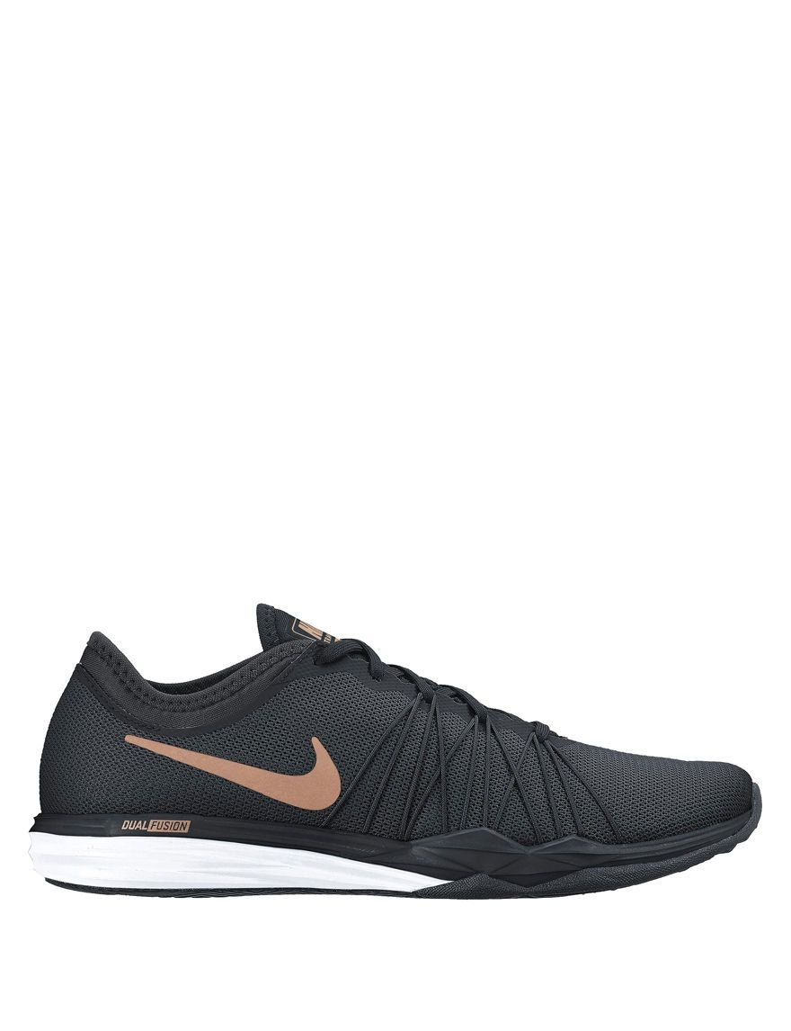 Shop today for Nike® Dual Fusion TR HIT Training Shoes & deals on Sneakers!  Official site for Stage, Peebles, Goodys, Palais Royal & Bealls.