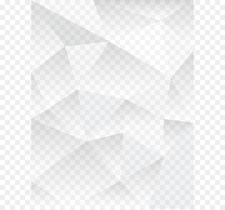 Black And White Pattern Geometric Abstract Perspective Blocks Textured Background White Texture White Patterns