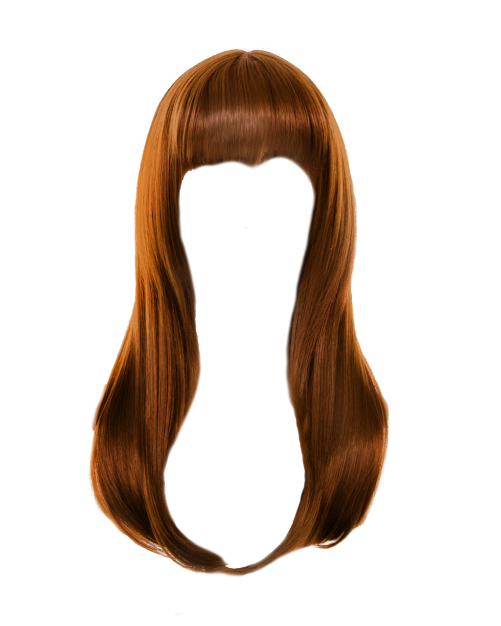 Women Hair Png Image Womens Hairstyles Photoshop Hair Hair Png