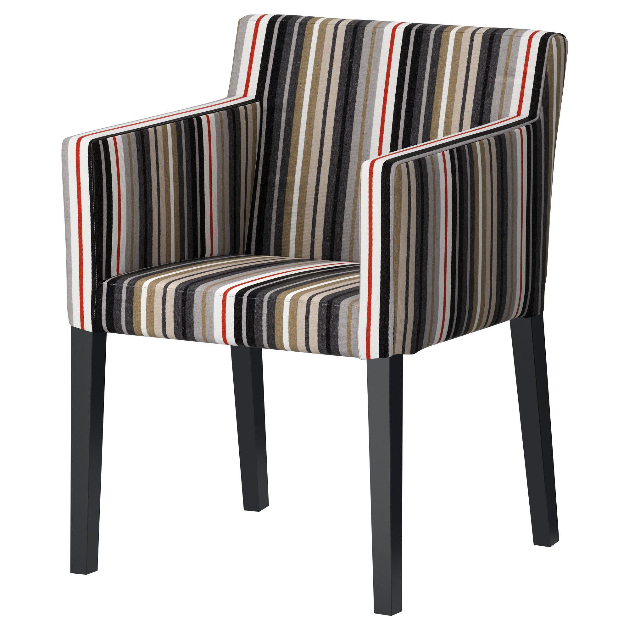 Mobilier Et Decoration Interieur Et Exterieur Ikea Armchair Ikea Dining Room Ikea Chair