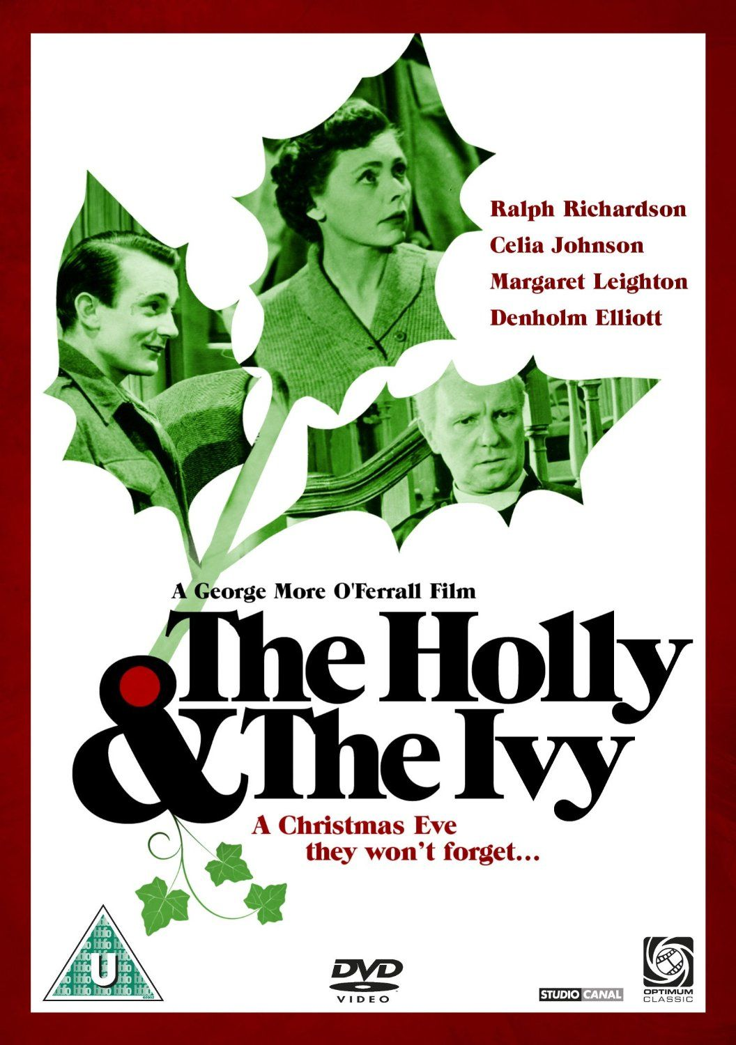 holly and ivy movie - Google Search | Christmas Unsorted I ...