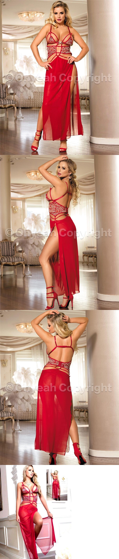 Lingerie strip and milf stuck   Erotic fotos)