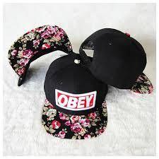 Resultado de imagen para gorras de flores para mujer  da2b17cb437