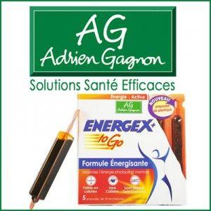 Gagnez un an de produits Energex to Go  Se termine le 30 novembre.  http://rienquedugratuit.ca/concours/energex-to-go-adrien-gagnon/
