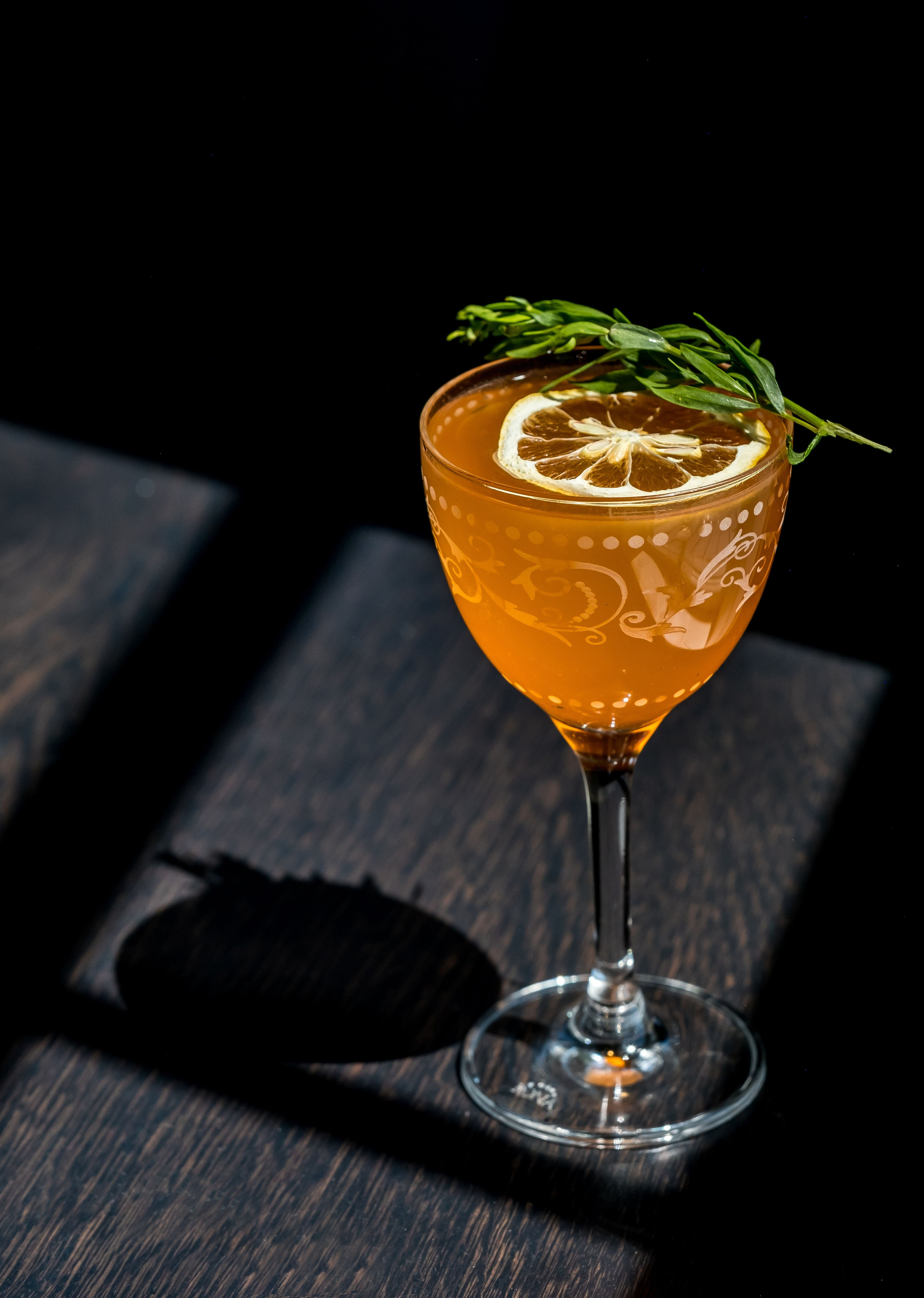 The French Connection Gin Tonic In 2020 Cocktails Gin And Tonic No Cook Meals