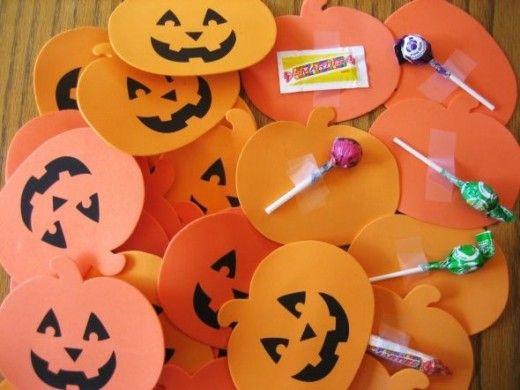 Kids Halloween Party Fun Halloween parties, Halloween games and - fun halloween party ideas