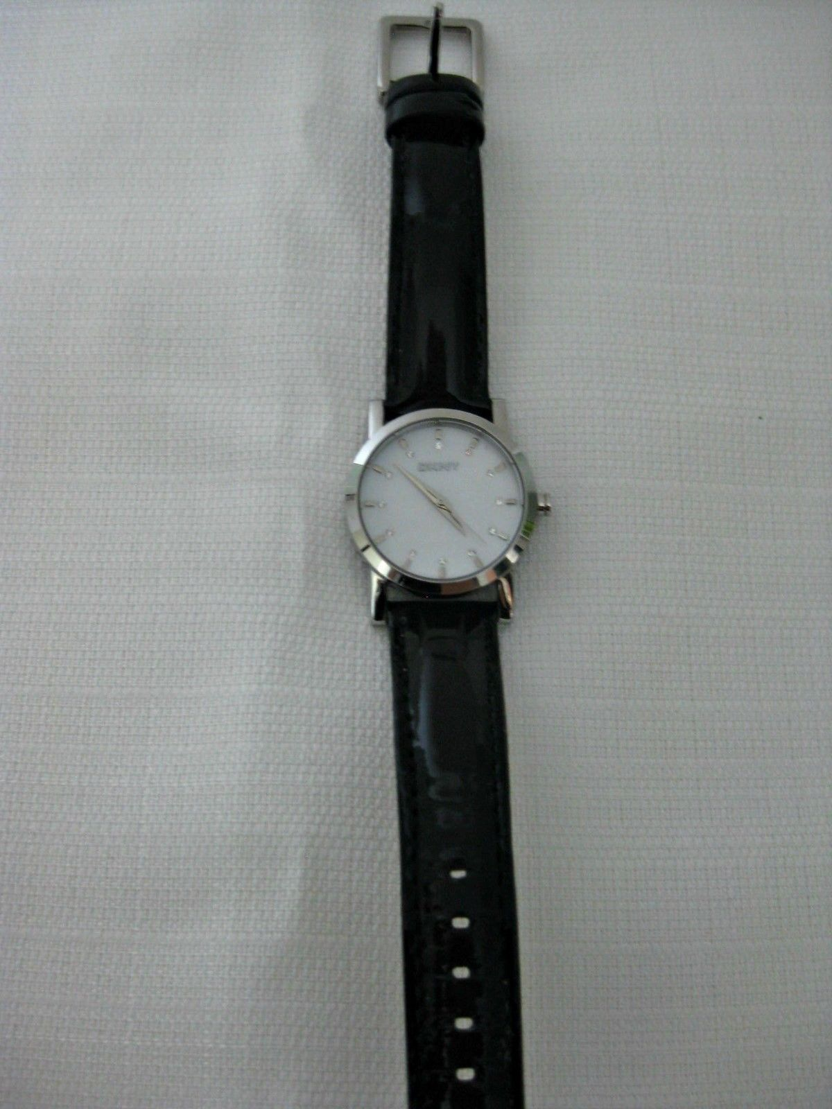 DKNY Watch 4768 | eBay | Jewelry and Accessories | Watches