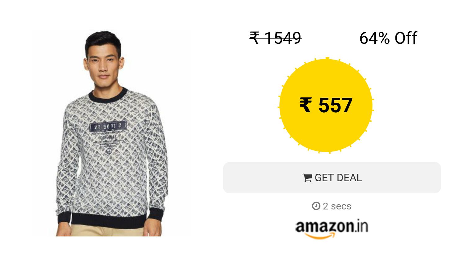 Size Xxl Duke Men 039 S Fleece Sweater Fleece Sweater Mens Fleece Fleece [ 854 x 1451 Pixel ]