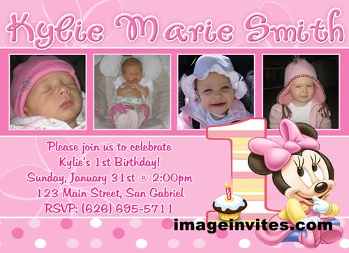 Related to minnie mouse birthday invitations ebay electronics all related to minnie mouse birthday invitations ebay electronics filmwisefo
