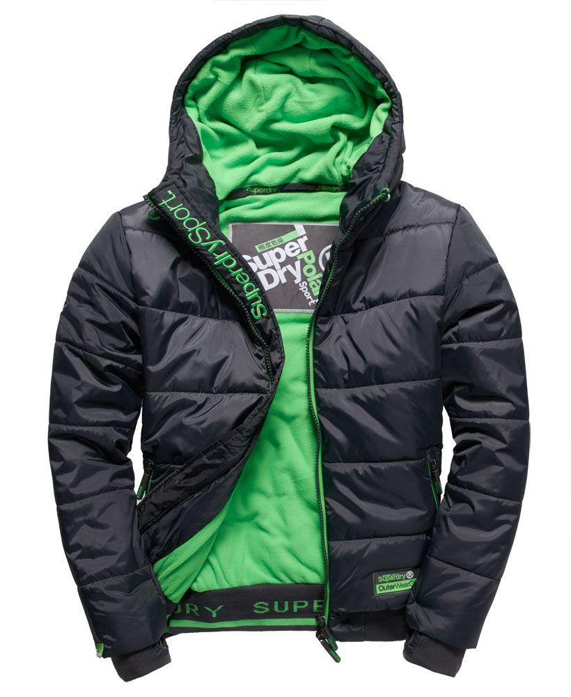 Upload3429260666540880074 Jpg 820 1000 Jackets Men Fashion Leather Jacket Style Mens Jackets [ 1000 x 820 Pixel ]