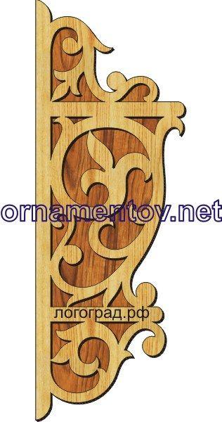 http://ornamentov.net/domovaya-rezba/kronshtejny/results,41-60.html