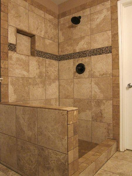 Dark Travertine Tile dark travertine tile bathroom the tile shop bucak dark travertine