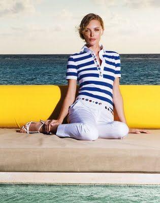 d517d15334fb1 Women Nautical Fashion