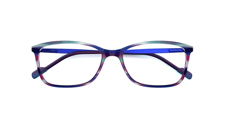 3e3165823d66 Specsavers glasses - SAPHIRE