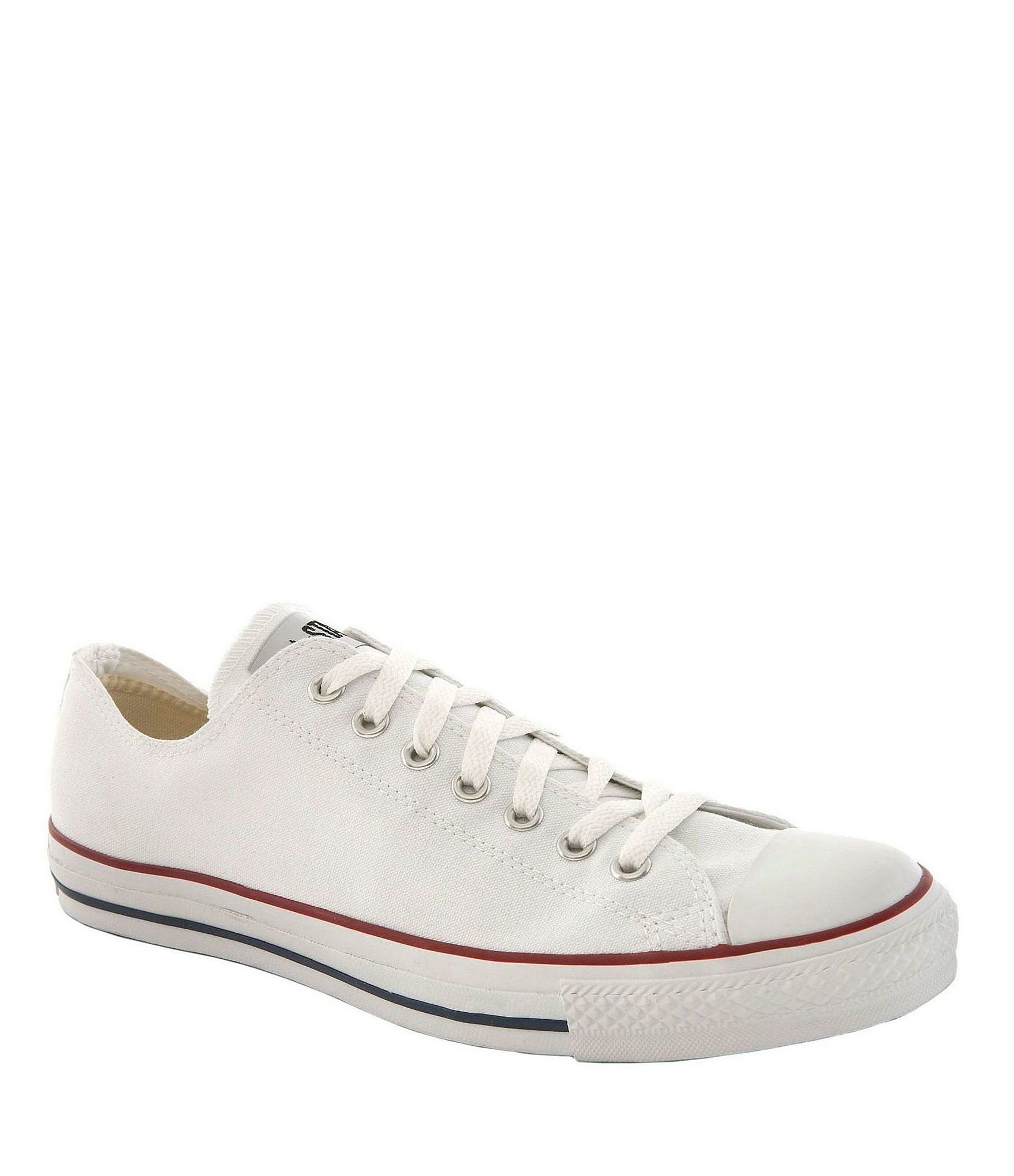 Converse Women's Chuck Taylor All Star Speckled Ox Trainers