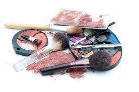 Sabes cuando expira tu maquillaje?