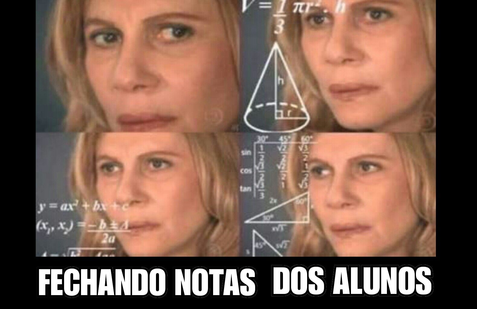Los Memes De Los Ultimos Dias Home Facebook