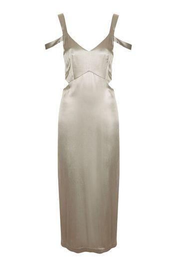 TALL Slip Dress