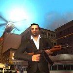 Après iOS Rockstar propose Grand Theft Auto: Liberty City Stories sur Android