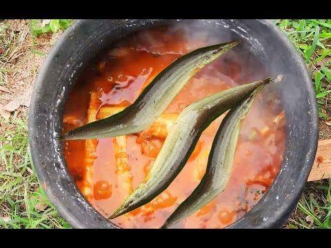 Eel Fish With Raw Tamarind Spicy Curry Recipe Bommidayalu Eel Fish Sauce In Village Food Youtube Spicy Curry Recipe Fish Sauce Curry Recipes