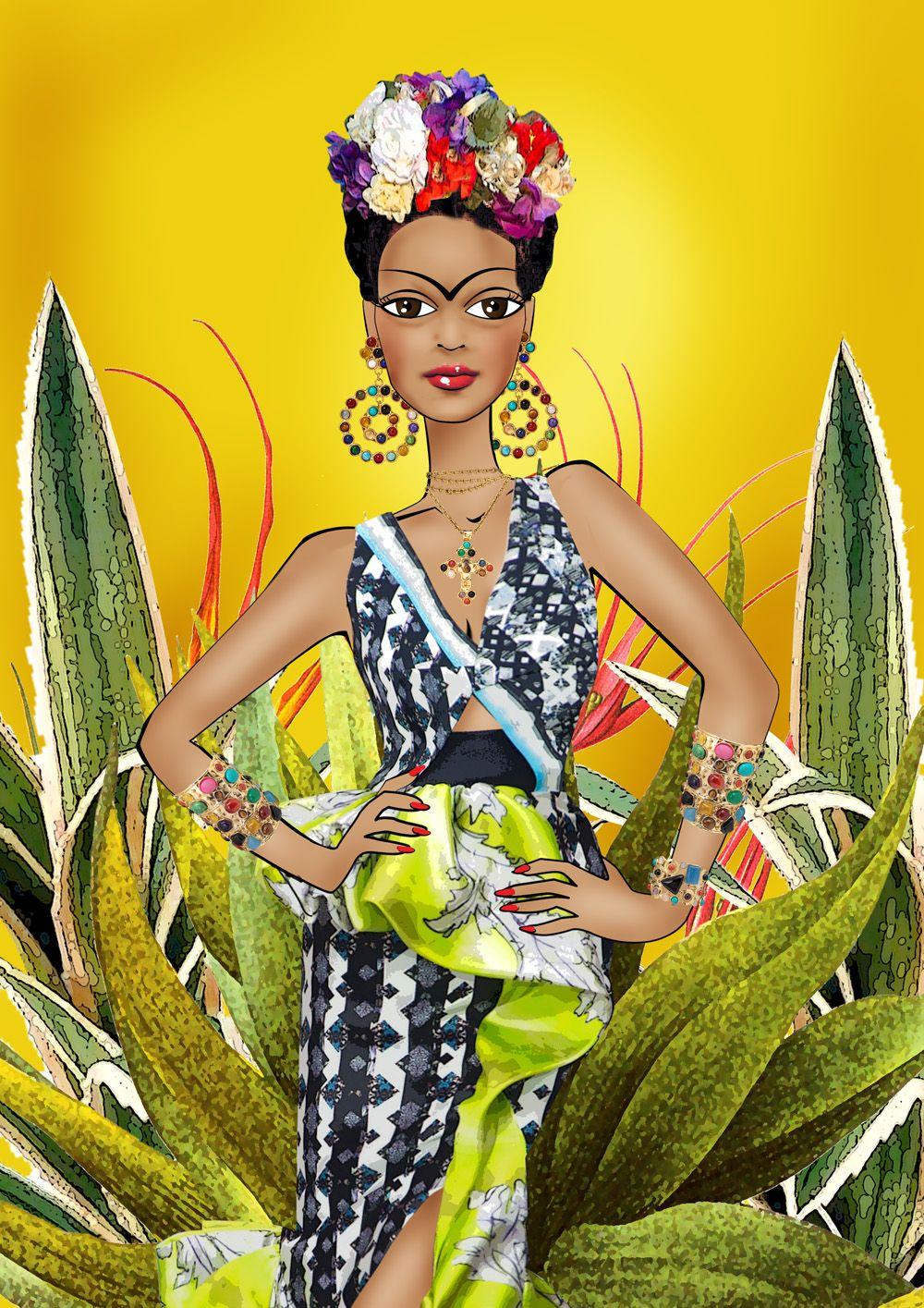 Lula_Frida_Kahlo_Latin_Trend_AdR_03
