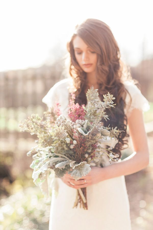 1000+ images about Boho Wedding Ideas on Pinterest | Wildflowers ...