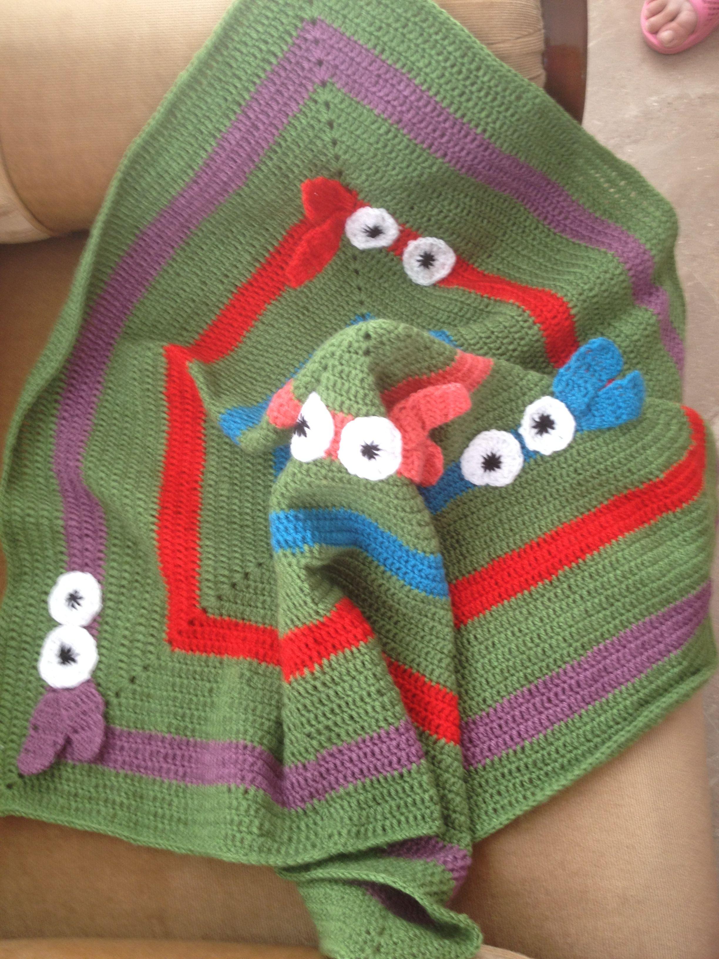 TanciCraft Handmade Crochet adlı kullanıcının Handmade