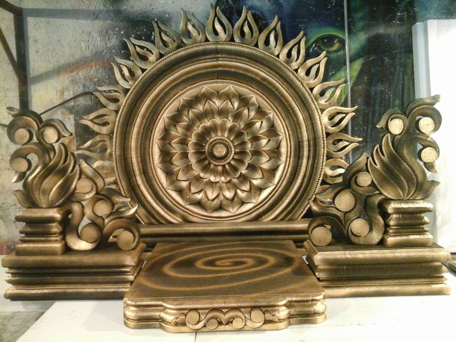 pin by suhas gawade on decoration pinterest decoration