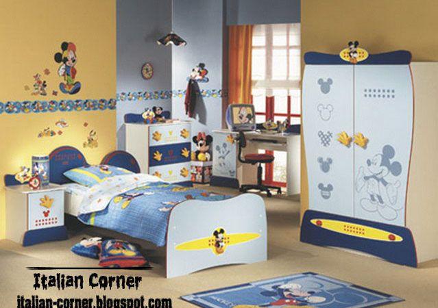 Inspirierende Italienische Themed Schlafzimmer Ideen Foto #indischesschlafzimmer