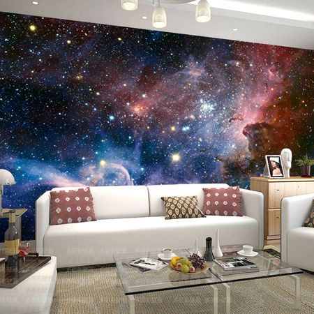 Custom Size Large Mural Wallpaper Photo Grasscloth Wall Murals For Kids  Room Buy Part 72