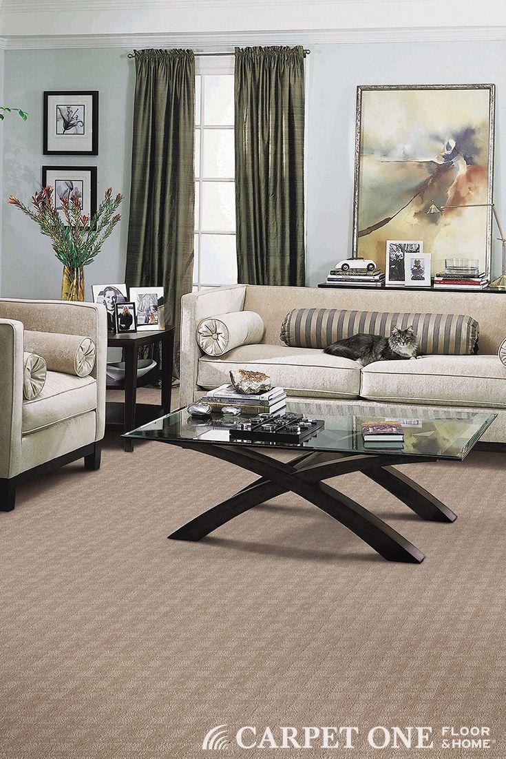 Carpet Flooring From Carpet One Flooring Carpet Flooring Furniture