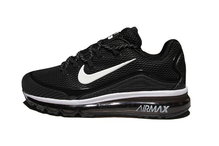 Nike air max, Nike, Cheap nike air max