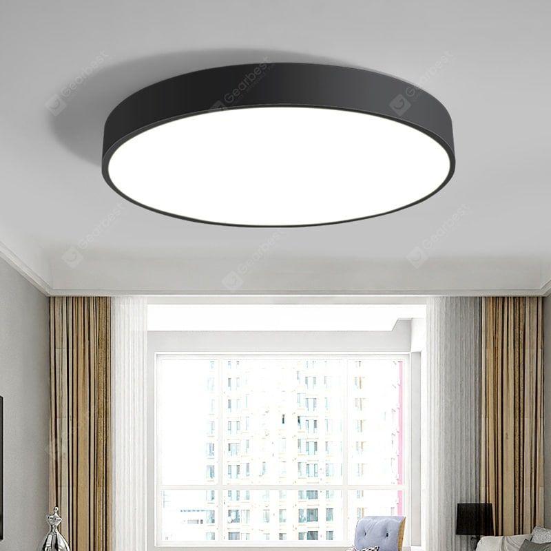 Philips Ceiling Flush Light 1x60w Retro Hanging Lamp Suspended Room Light 33008 Lampen Moderne Lampen Verlichting