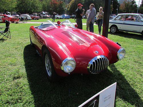 Jjbest Exotic Cars Pinterest Cars