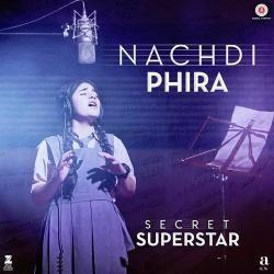Nachdi Phira Mp3 Download Mp3 Song Mp3 Song Download Songs