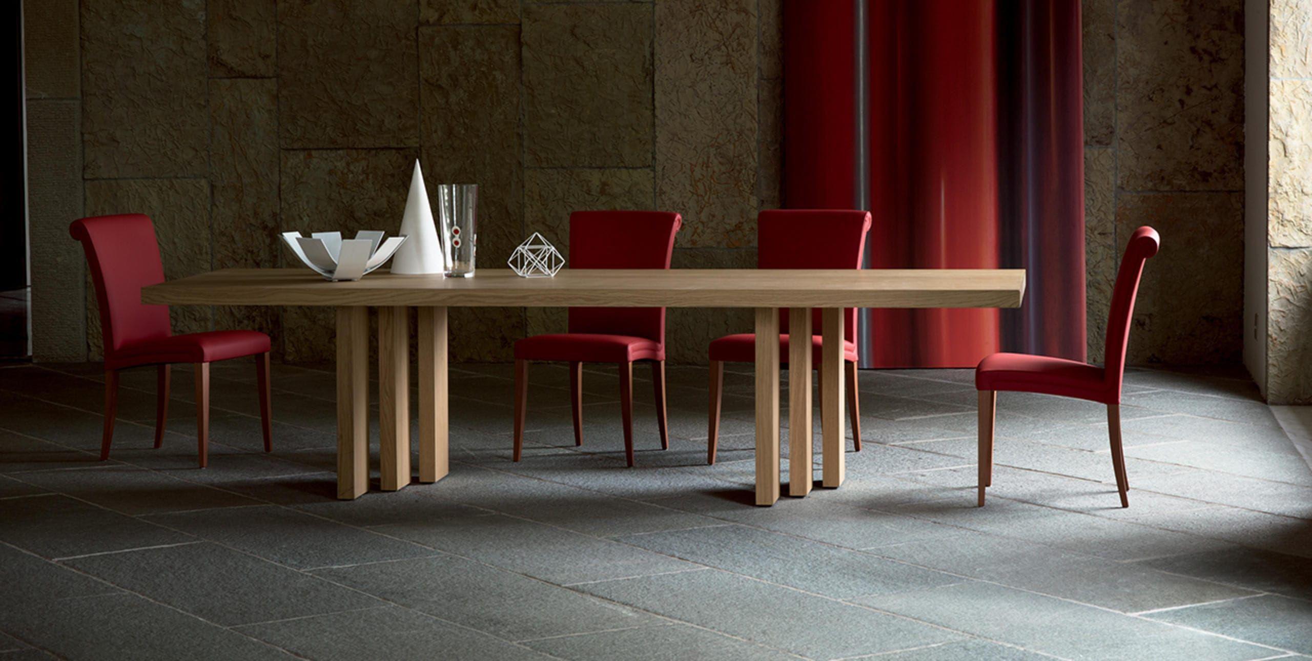 Comedor tablones arepas tables mesas de comedor for Modelos de mesas de comedor