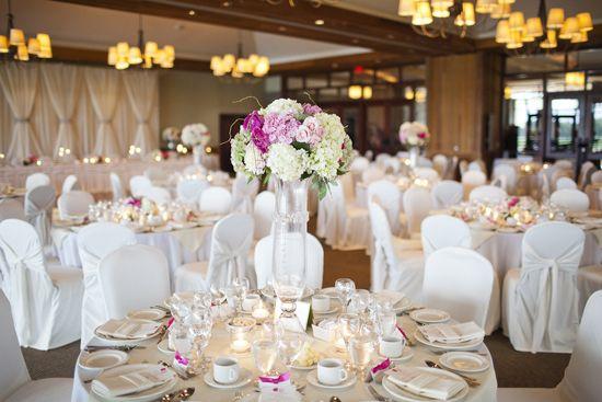 Green And Pink Wedding Wedding Niagara Wedding Pink Wedding